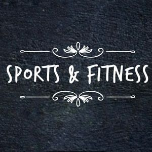 Assorted Sizes Styles Fitness/Sport Accessories